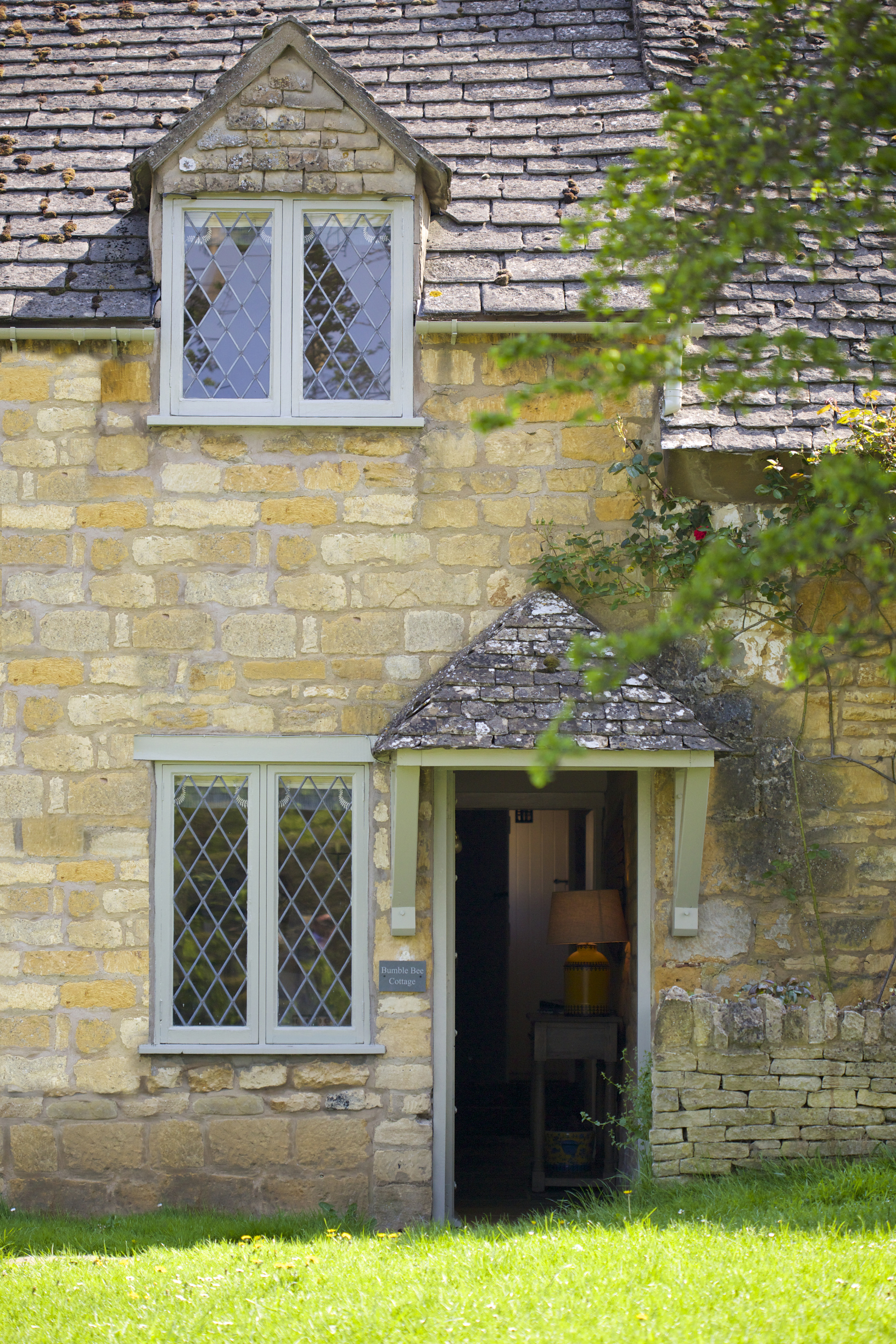 Dog Friendly Holiday Cottages In Broadway The Cotswolds