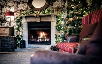 Christmas Hotels In Cotswolds 2020 Cotswold Inns and Hotels Special Offers